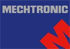 Mechtronic Logo